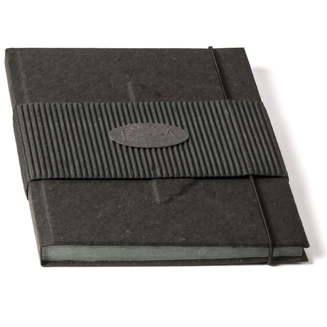 Arbos taccuini; Arbos notebooks; Arbos Hefte