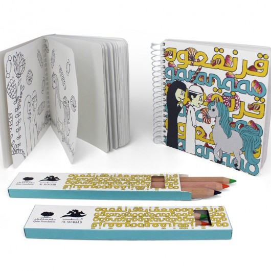 Notebooks, hefte, quaderni, taccuini, sketchbooks