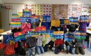 arbos_mariano laboratorio bambini classe 1