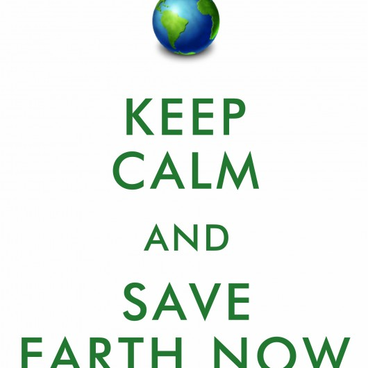 arbos_save earth  REV