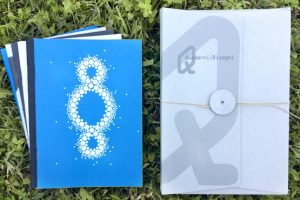 quaderni-disegni-arbos-collezione