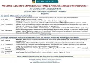 Programma Seminario industrie culturali e creative_ 13 Aprile-bassa