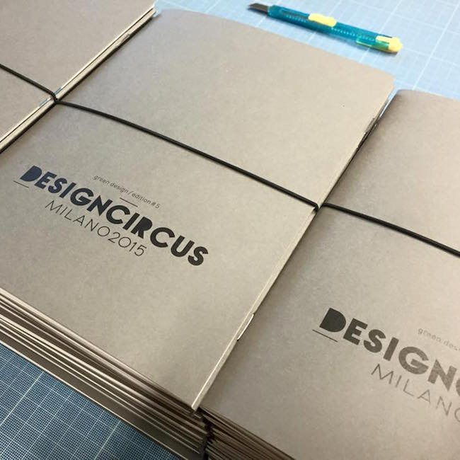 design circus catalogo