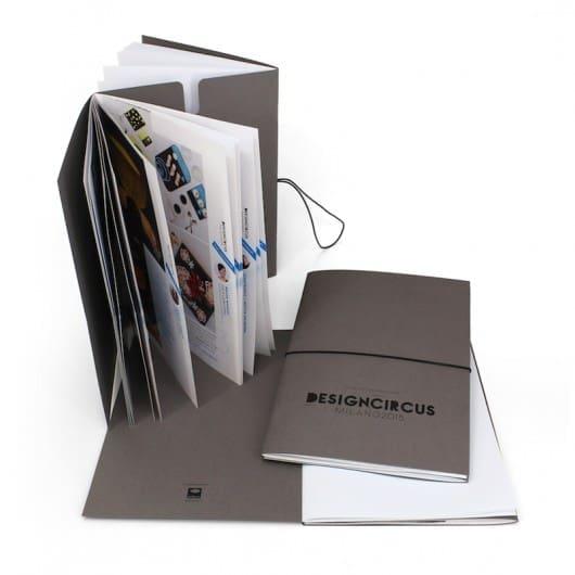 arbos catalogo per design circus