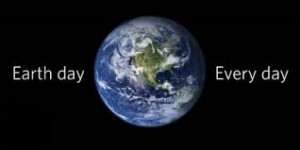 arbos foto earth day