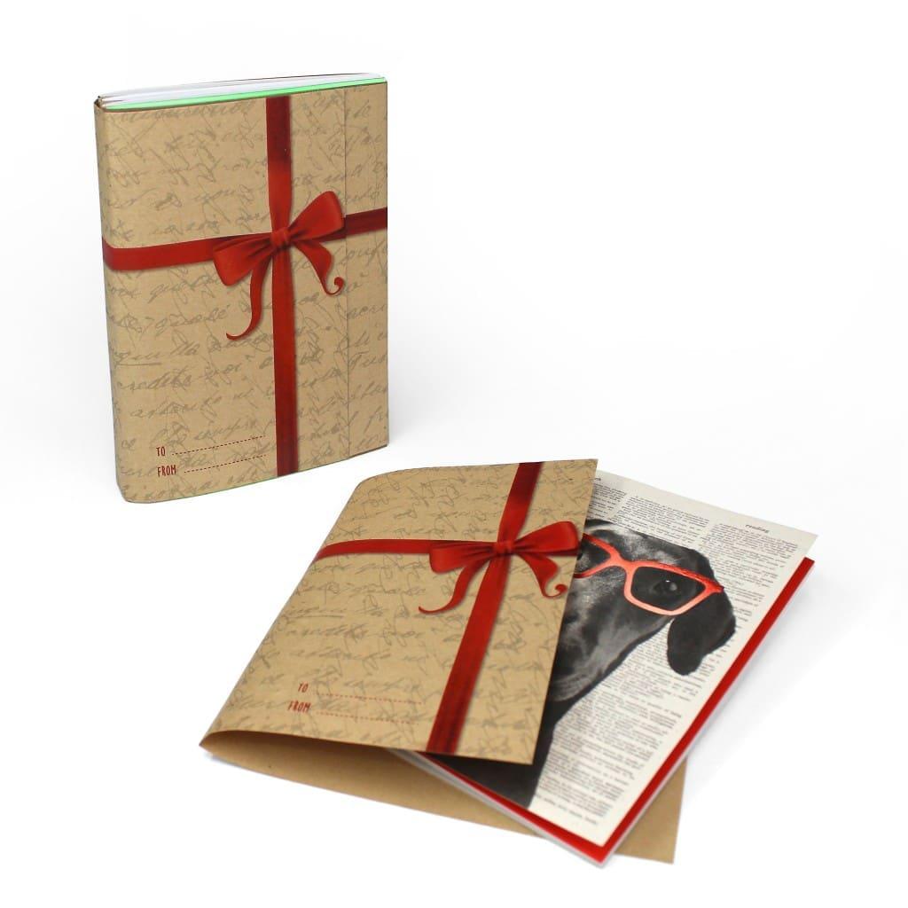 arbos packaging