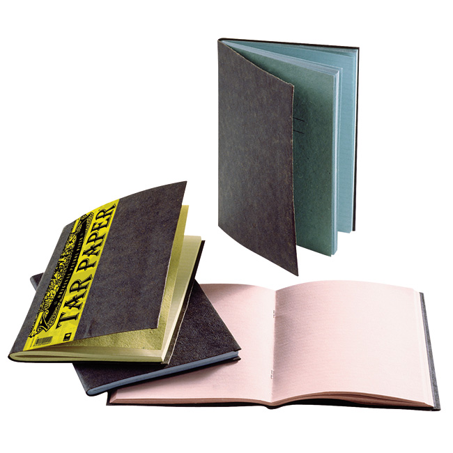 Arbos quaderni