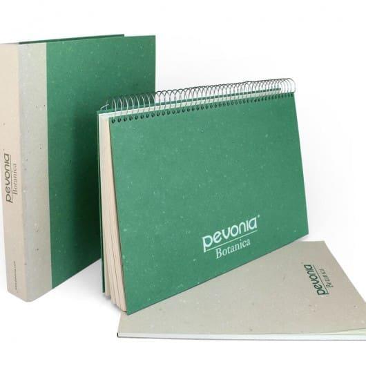 arbos notebooks