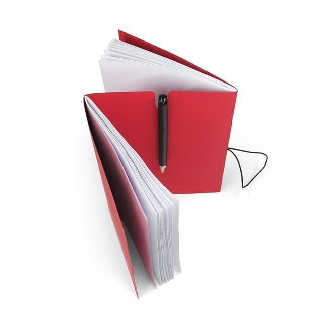 quaderni promozionali