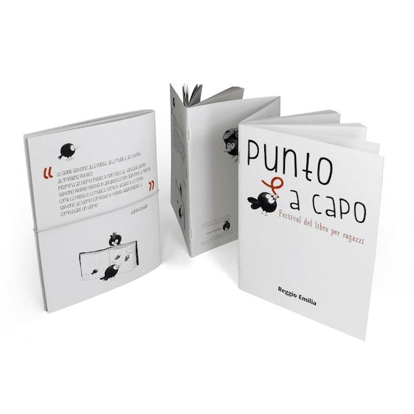 quaderno-arbos