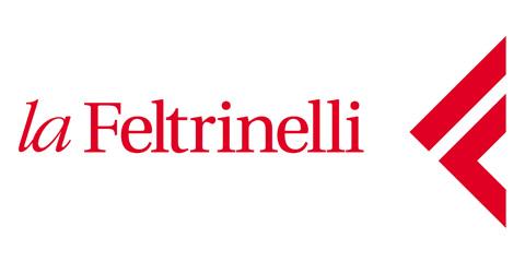 logo-la-feltrinelli