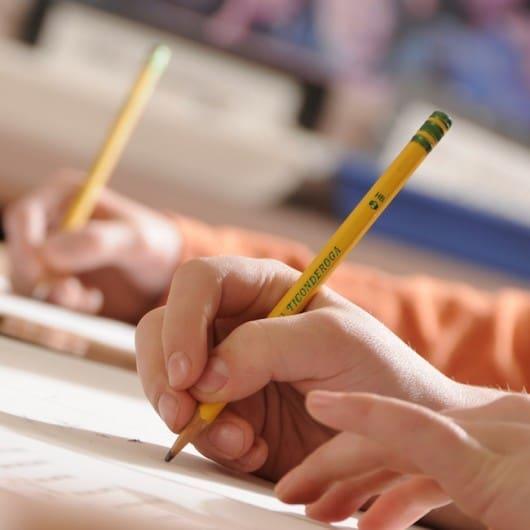 arbos, scrittura, carta ecologica, quaderni, notebooks, hefte